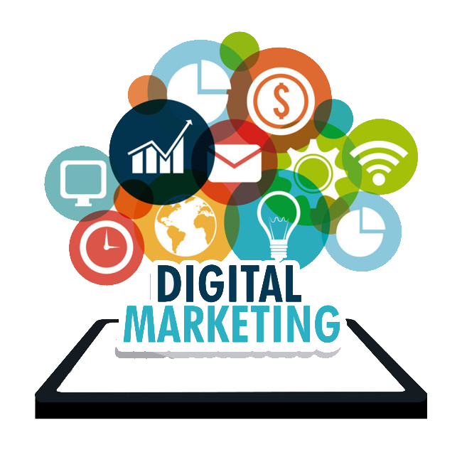 Why choose digital marketing Agency