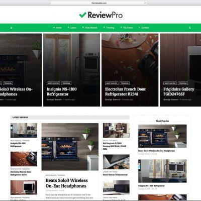 affilative marketing web development